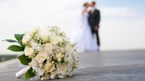 jaen de boda 2016