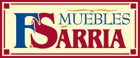 Muebles Sarria Sevilla de Boda 2016
