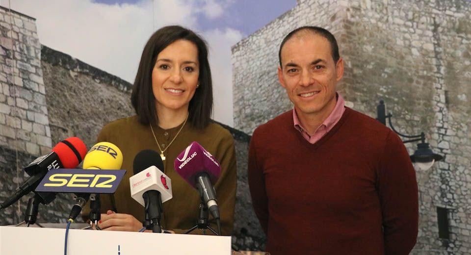Surmueble 2019 Sevilla Fibes